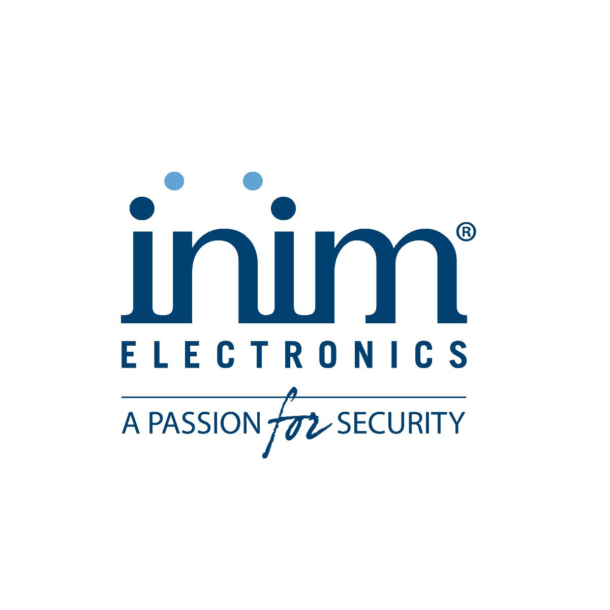 Manual de instalação Smartlink