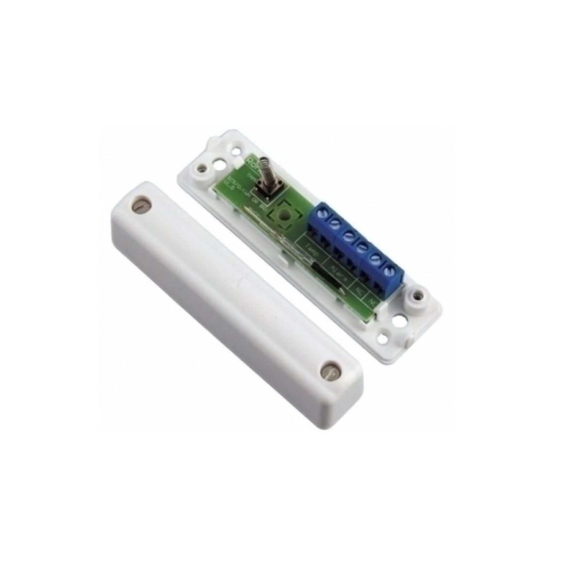Contacto Superficie G2 SC570/G2/WH CQR