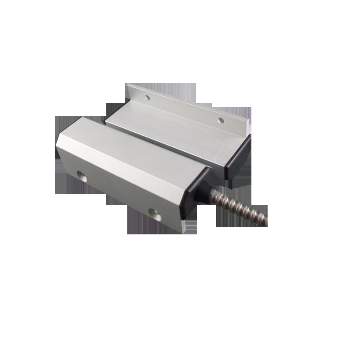Contacto Porta em Aluminio G3  A&B
