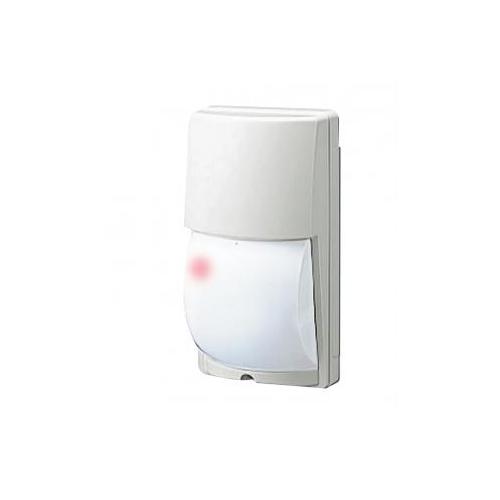 Detector Exterior LX-802N OPTEX