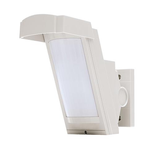 Sensor Via-Rádio HX-80NRAM OPTEX