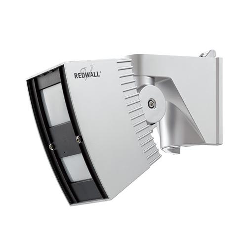 Detetor Redwall SIP-4010 OPTEX