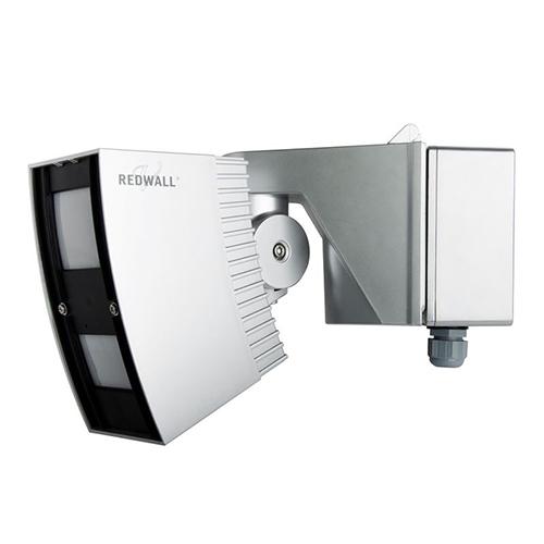 Detetor Redwall SIP-4010-IP OPTEX