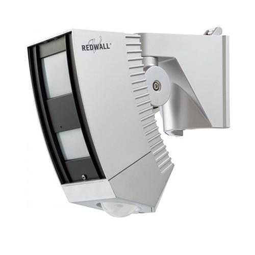 Detetor Redwall SIP-4010/5 OPTEX
