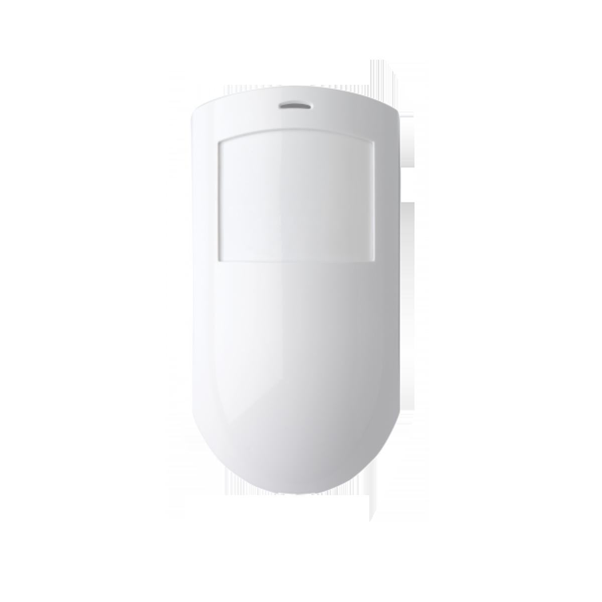 Detetor UTC/GUARDALL ANTI-Máscara G3