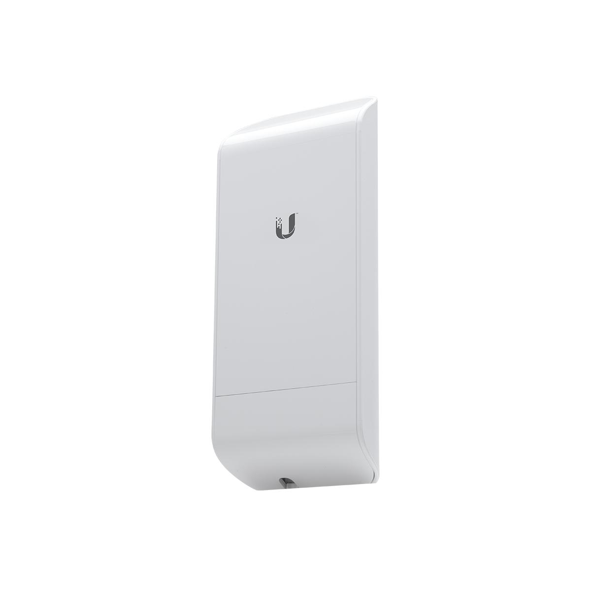 Ubiquiti UniFi UAP-AC-LITE