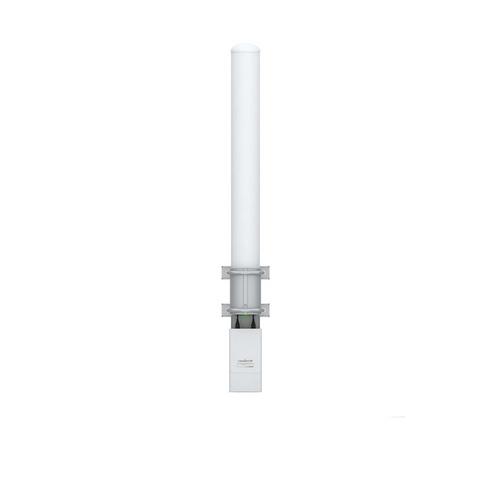 Antena Omni 2 GHz 2x2 AMO-2G13