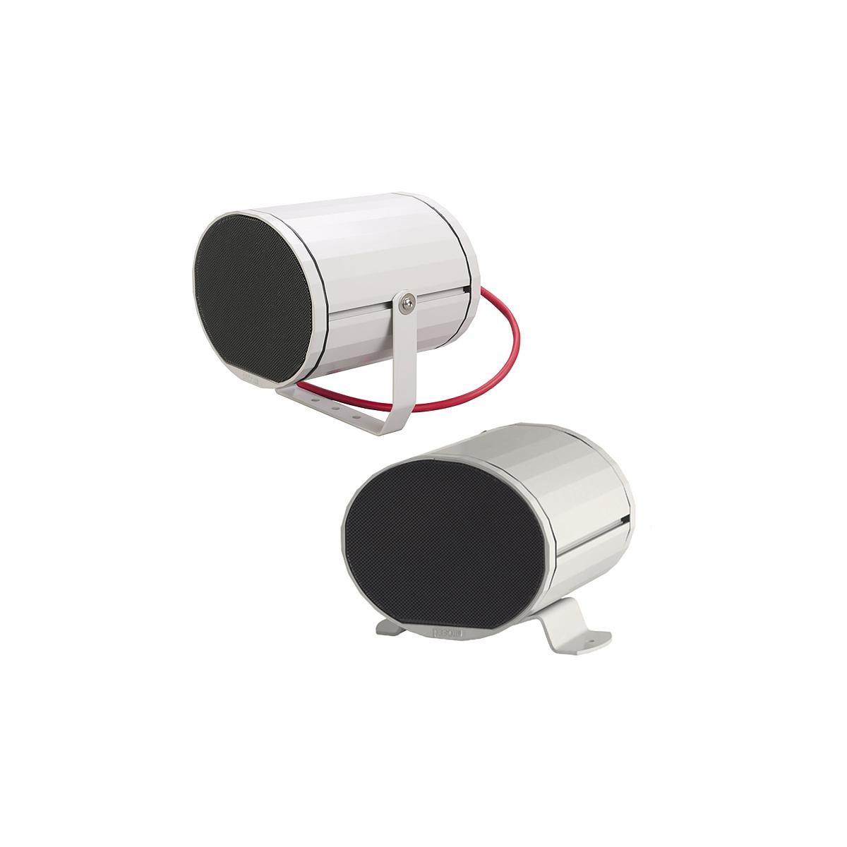 Altifalante 20W EN54-24 aluminio