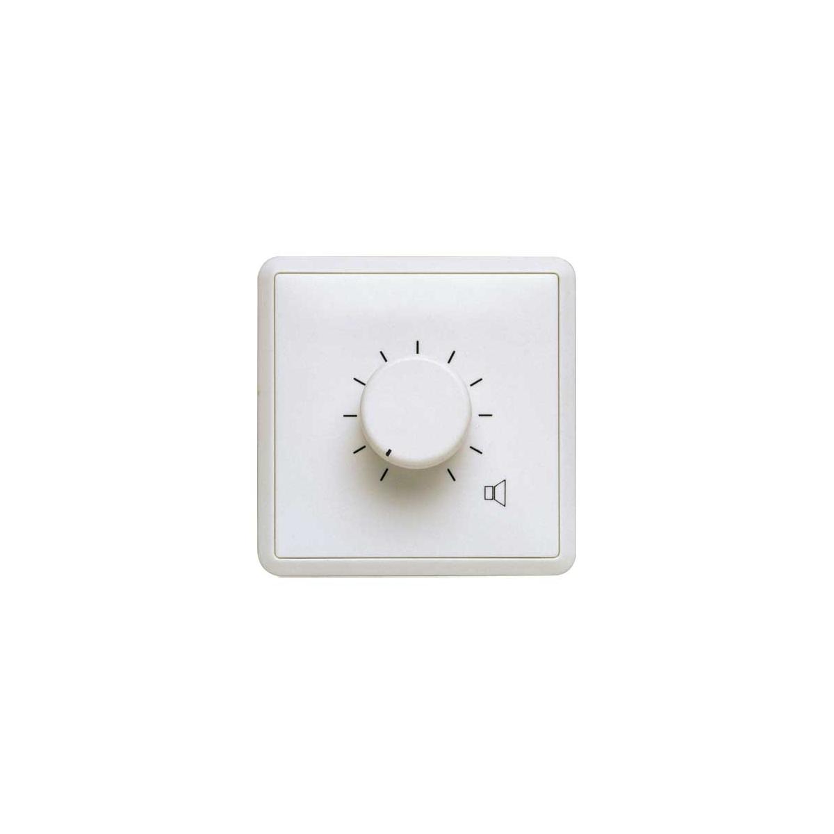 Regulador de volume 30W