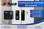 https://bo.contera.pt/fileuploads/ServiçoTécnico/CursoseFormações/thumb_Formação2.jpg